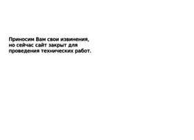 bit-cafe.ru