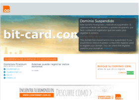bit-card.com.co
