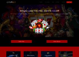 bit-changer.net