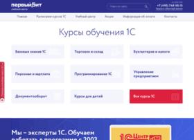 bit-edu.ru