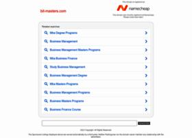 bit-masters.com