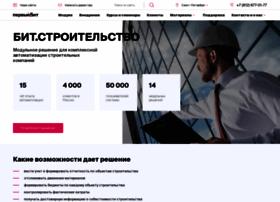 bit-stroitelstvo.ru
