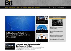 bit.com.au