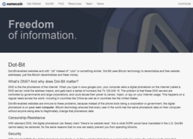 bit.namecoin.info