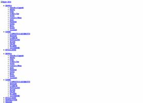 bit.sisley.com