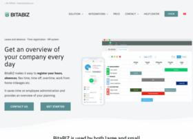 bitabiz.com