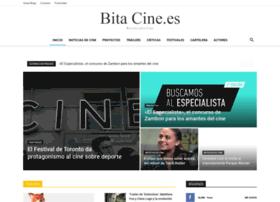bitacine.com