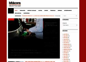 bitacoranoticias.com