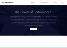 bitbanksoftware.com