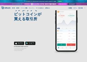 bitbanktrade.jp