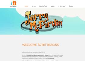 bitbarons.com