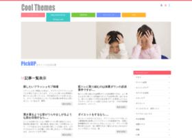 bitbars.net
