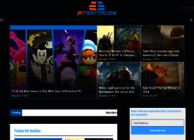 bitbattalion.com