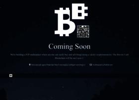 bitbid.net