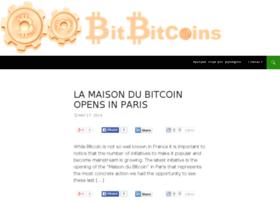 bitbitcoins.com