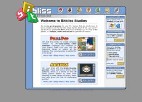 bitbliss.com