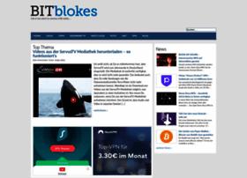 bitblokes.de