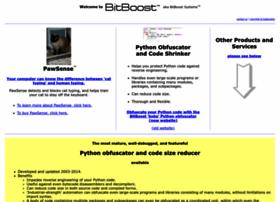 bitboost.com