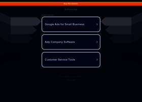 bitbox.mx