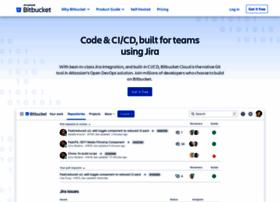 bitbucket.com