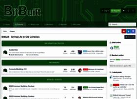 bitbuilt.net