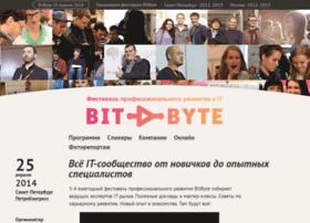 bitbyte.itmozg.ru
