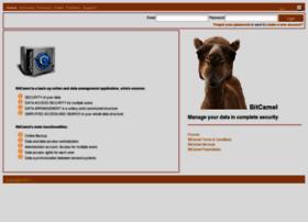 bitcamel.com