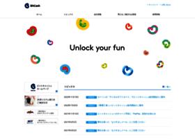 bitcash.co.jp