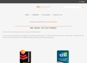 bitcauldron.com