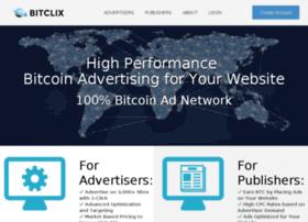 bitclix.com