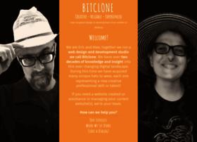 bitclone.com