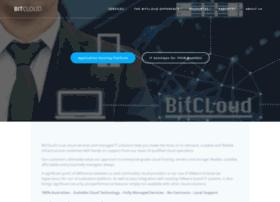 bitcloud.com.au