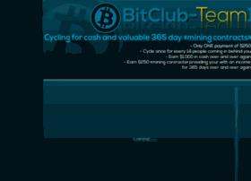 bitclub-team1.com
