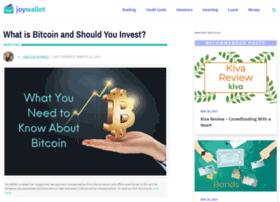 bitcoball.com
