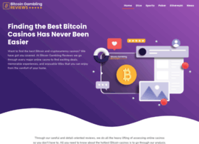 bitcoin-betting-guide.com