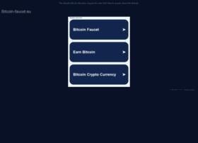 bitcoin-faucet.eu