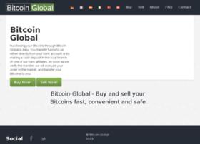 bitcoin-global.com