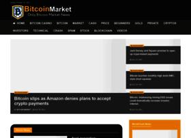 bitcoin-leader.com