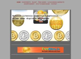 bitcoin-litecoin-dogecoin.at