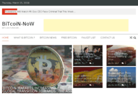 bitcoin-now.tk
