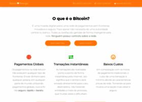 bitcoin-portugal.com