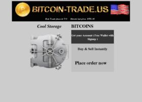 bitcoin-trade.us