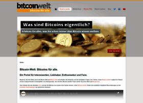 bitcoin-welt.com