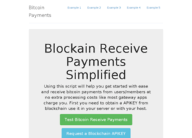 bitcoin.brandingfolks.com