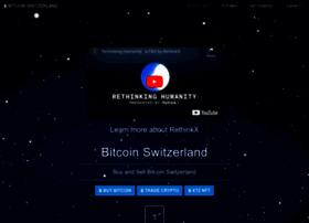 bitcoin.ch