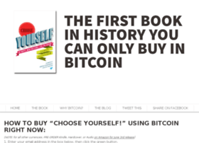 bitcoin.chooseyourself.us