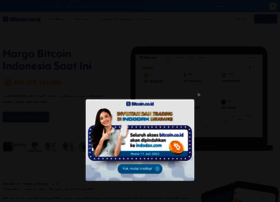 bitcoin.co.id