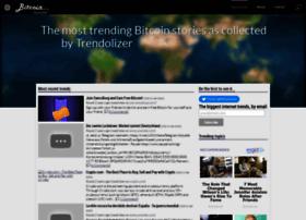 bitcoin.trendolizer.com