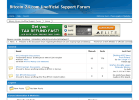 bitcoin24-support.boards.net