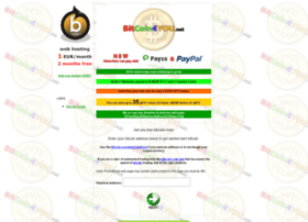 bitcoin4you.net